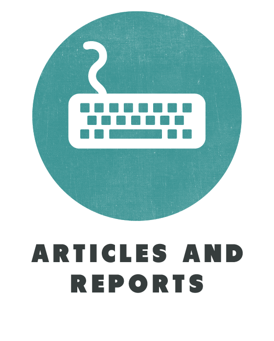 contents articles and reports
