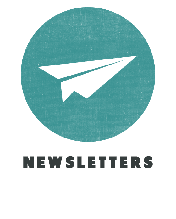 contents newsletters
