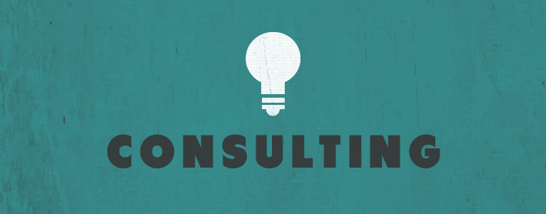 responsive consulting