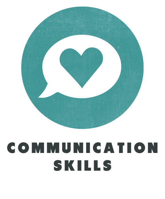 training communication skills