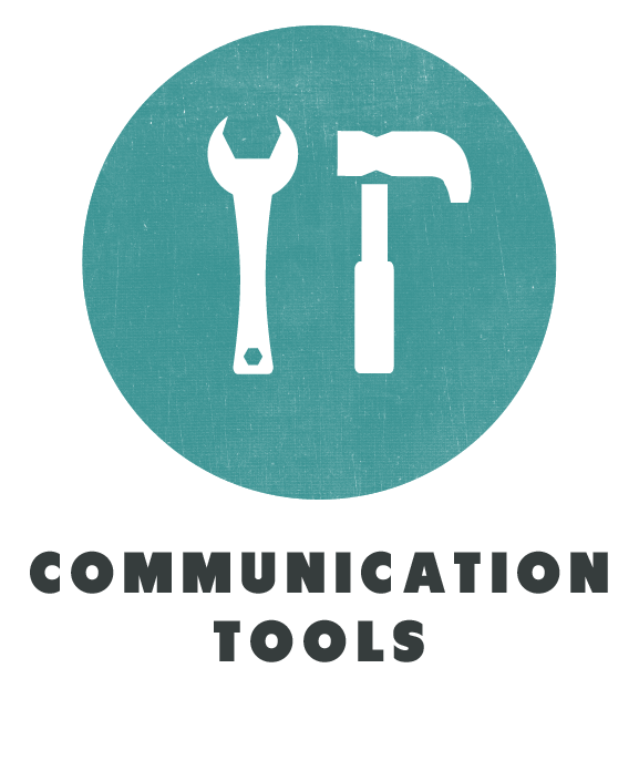 training communication tools