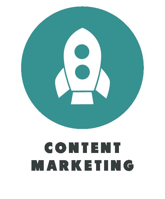 training content marketing
