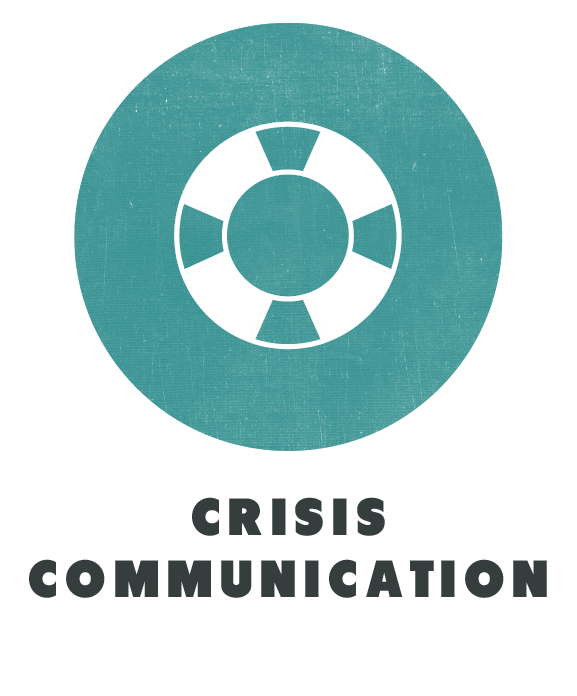 training crisis communication