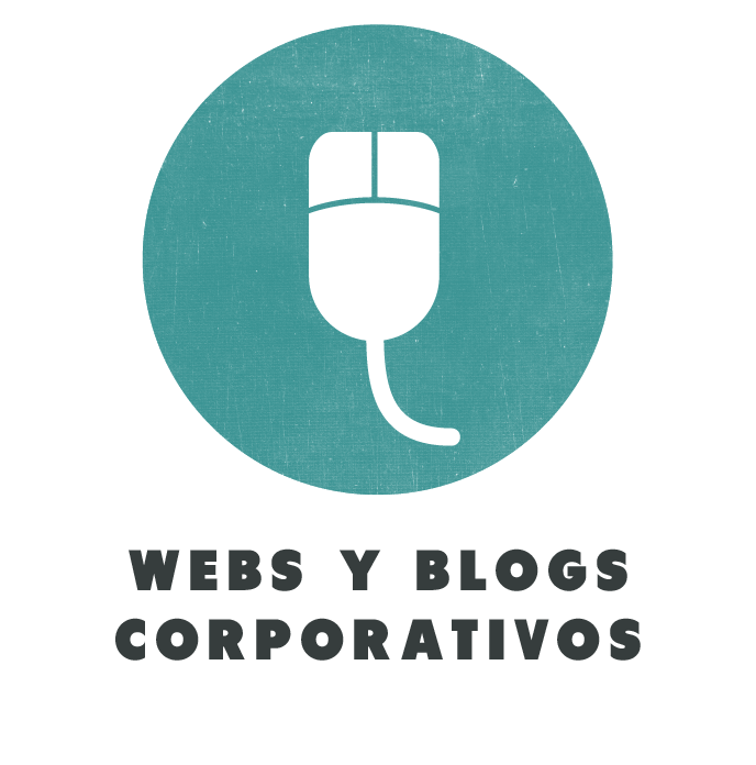 redes sociales webs y blogs corporativos